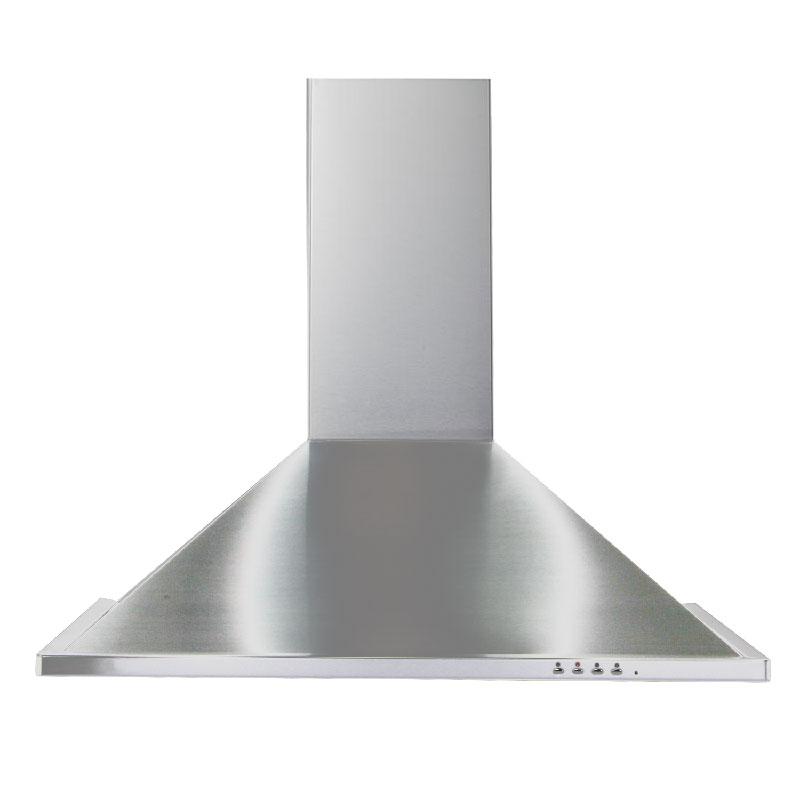 Equator 2 piece Kitchen Appliances 30
