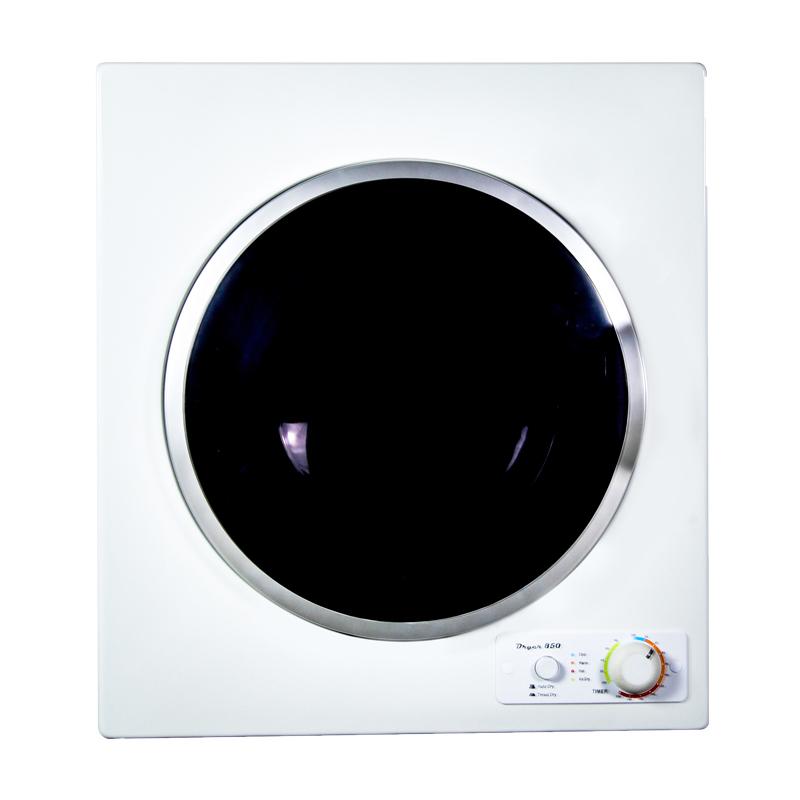 Compact ED Dryer 850