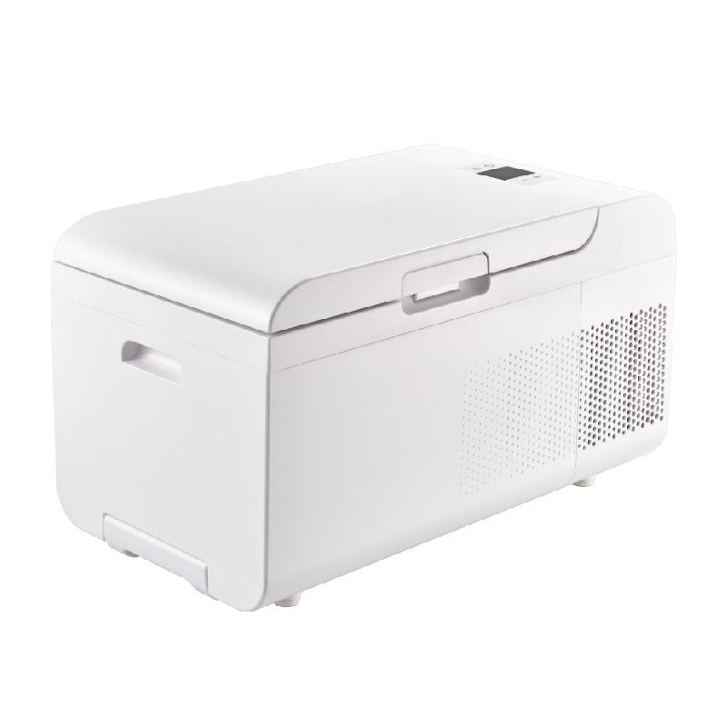 Portable Fridge/Freezer