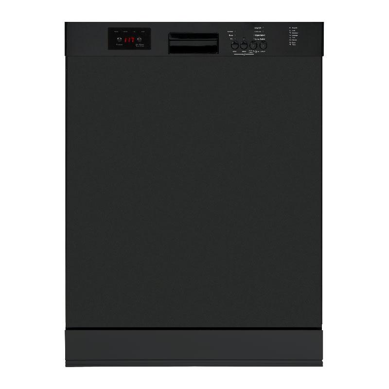 Vestal Dishwasher