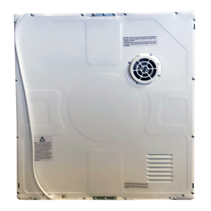 Deco Compact Dryer 850