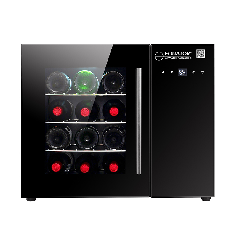 Wine Refrigerator WR 12
