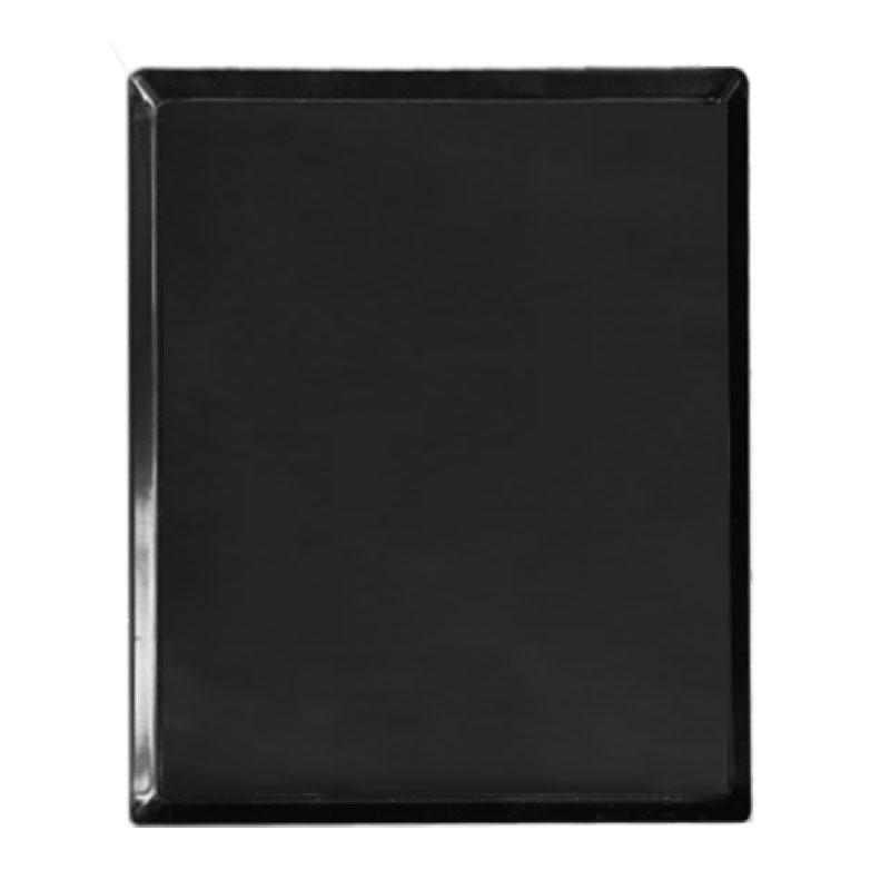 Universal Portable AC Drip Pan Kit