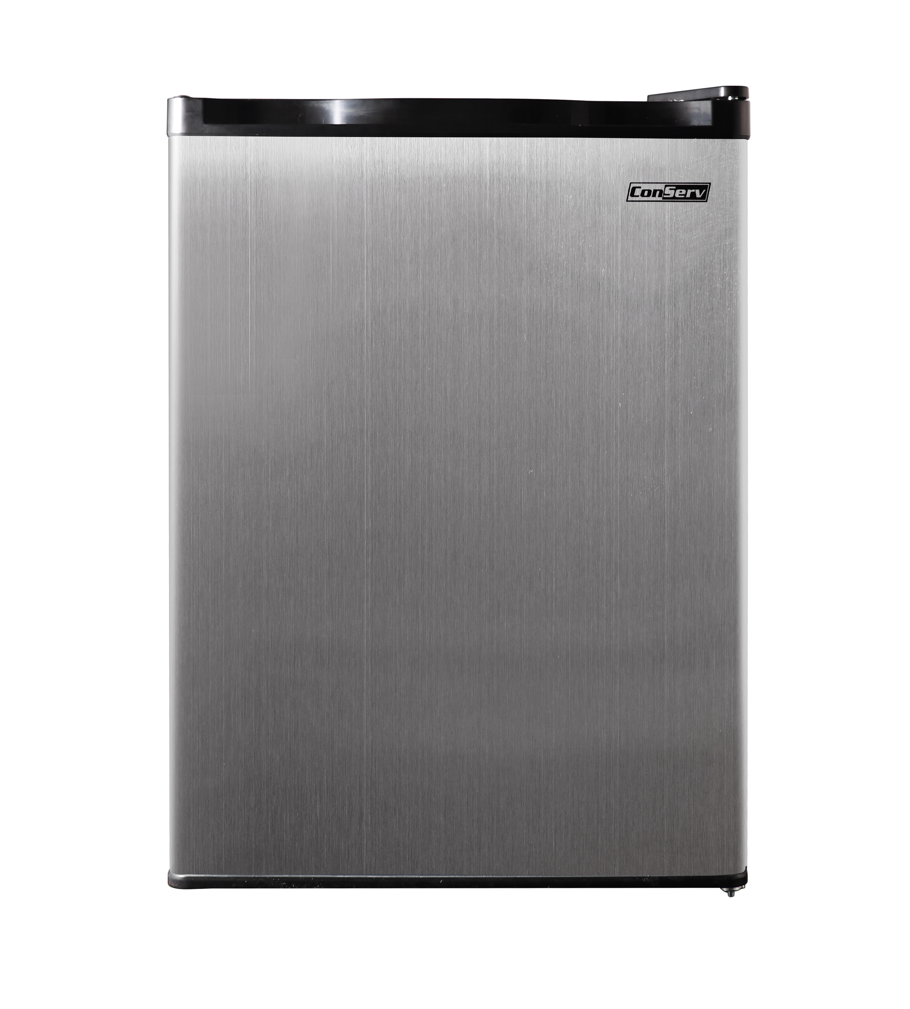 Equator Introduces Two New Compact Refrigerator Models