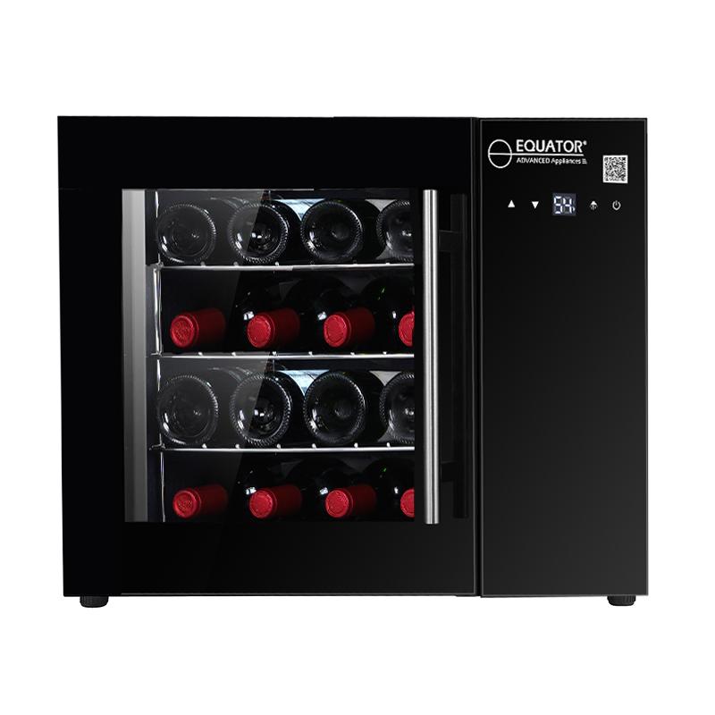 Wine Refrigerator WR 16