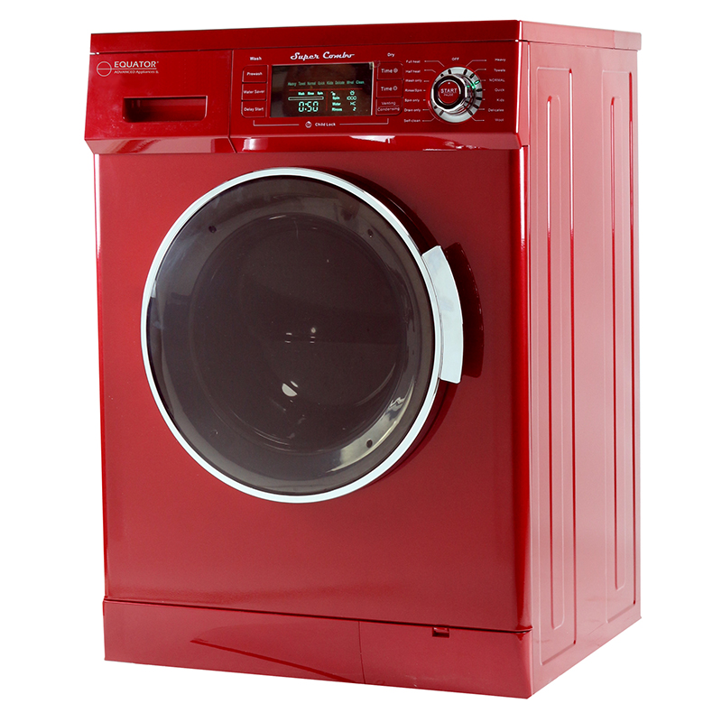 Combo Washer Dryer ~ Combo washer dryer