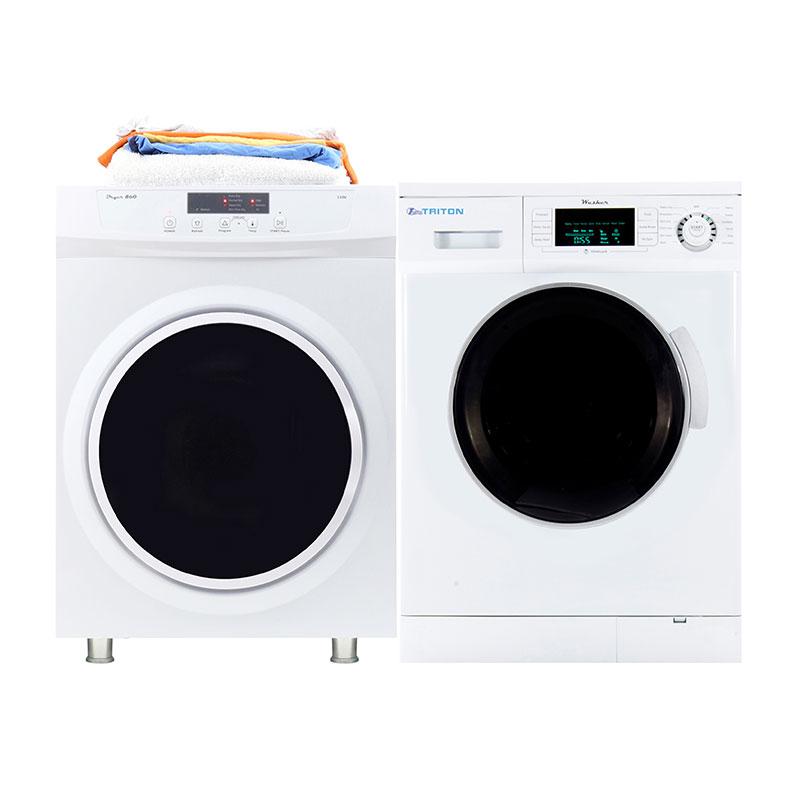 Triton Appliances
