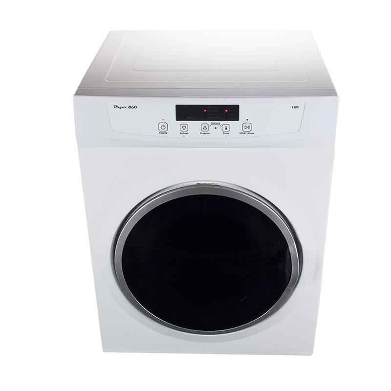 Deco Appliances