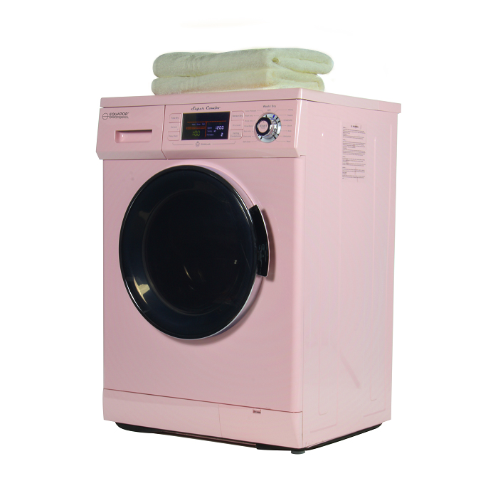 all in one washer and dryer washer dryer combo apartment