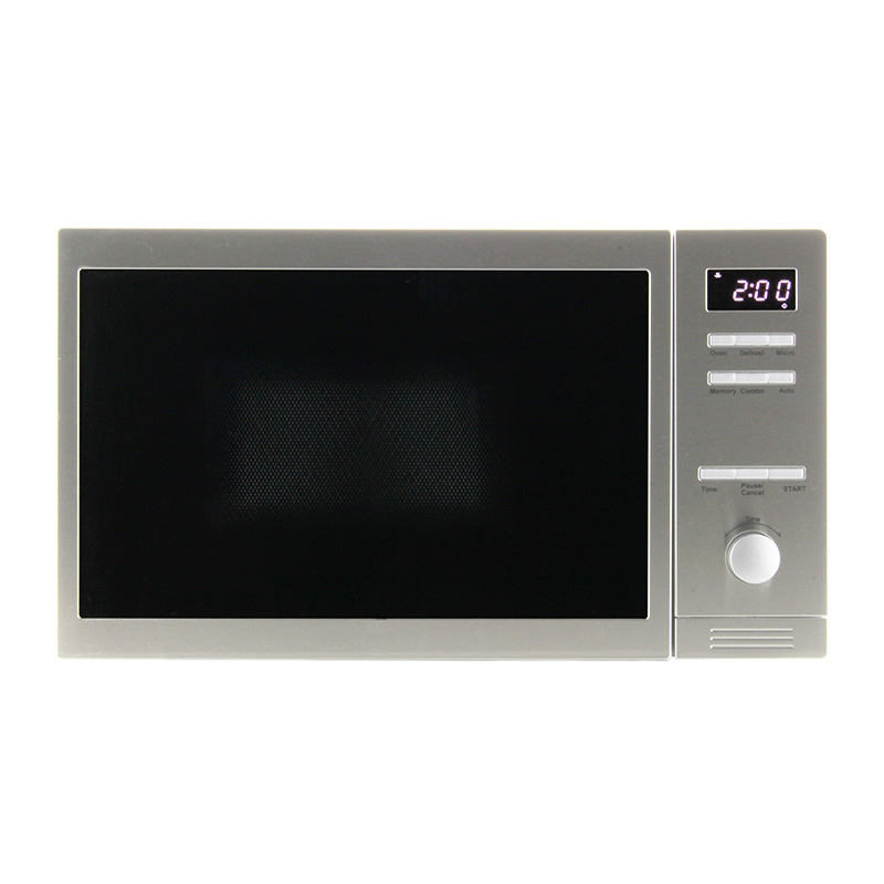 Cmo 800 Fb Combo Microwave Convection Oven