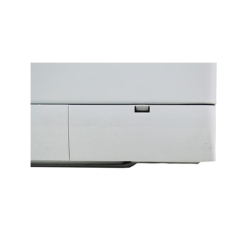 Equator Super Combo EZ 4400 CV White 6b15d22f8
